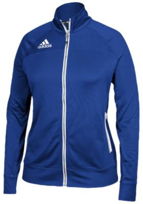 『4年保証』 【海外限定】アディダス adidas team utility utility team jacket チーム ジャケット adidas レディース, ヒヨシチョウ:8d608f32 --- hortafacil.dominiotemporario.com