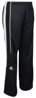 【海外限定】アディダス adidas team utility pants チーム レディース ウェア フィットネス