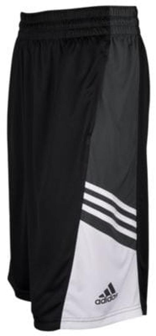 【海外限定】アディダス adidas チーム スピード プラクティス ショーツ ハーフパンツ メンズ team speed practice shorts