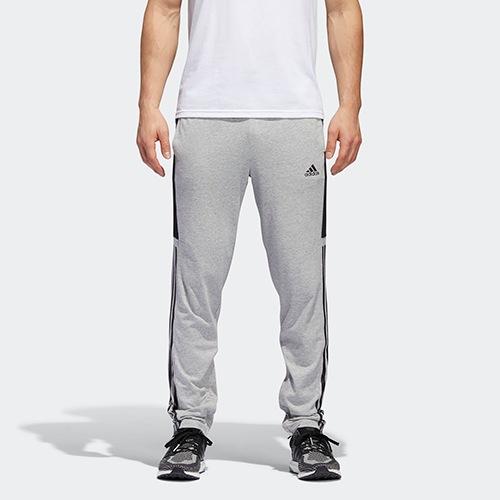 【海外限定】アディダス アディダスアスレチックス adidas athletics フリース メンズ sport id fleece pants