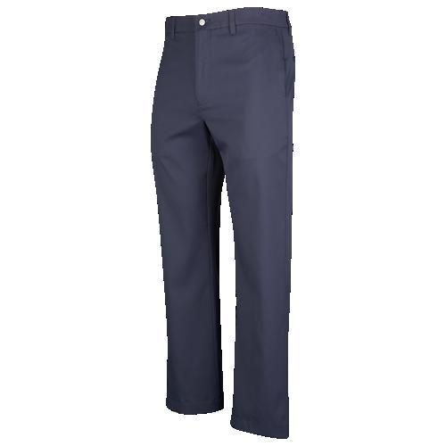 【海外限定】キャロウェイ callaway opti stretch classic クラシック pants メンズ