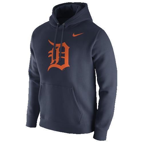 【海外限定】ナイキ クラブ フリース ロゴ フーディー パーカー メンズ nike mlb club fleece logo hoodie メンズファッション トップス