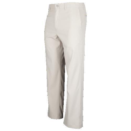 【海外限定】キャロウェイ callaway opti stretch classic pants クラシック メンズ
