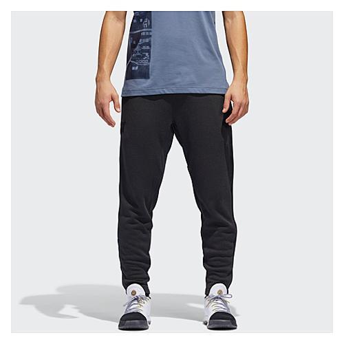 【海外限定】アディダス adidas harden ハーデン comm pants メンズ