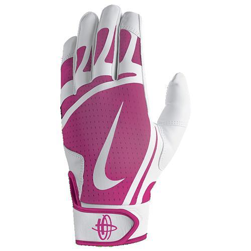 【海外限定】アラ ara nike huarache edge batting gloves ナイキ ハラチ バッティング メンズ