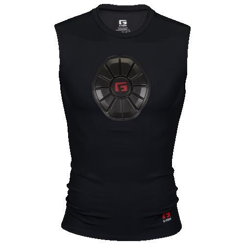 【連休セール】プロ メンズ gform pro sternum shirt