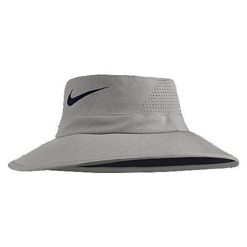 【海外限定】ナイキ キャップ 帽子 メンズ nike bucket cap