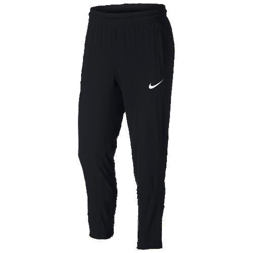 【海外限定】nike ナイキ flex woven ウーブン pants メンズ