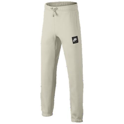 【海外限定】ナイキ クラブ 男の子用 (小学生 中学生) 子供用 nike club jogger pants