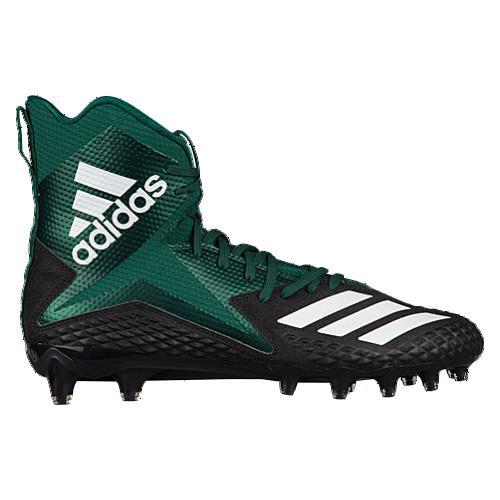 【海外限定】アディダス adidas freak x carbon high カーボン ハイ メンズ スポーツ アメリカンフットボール アウトドア