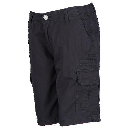 【海外限定】【マラソンセール】カーゴ ショーツ ハーフパンツ 男の子用 (小学生 中学生) 子供用 csg heroic cargo shorts