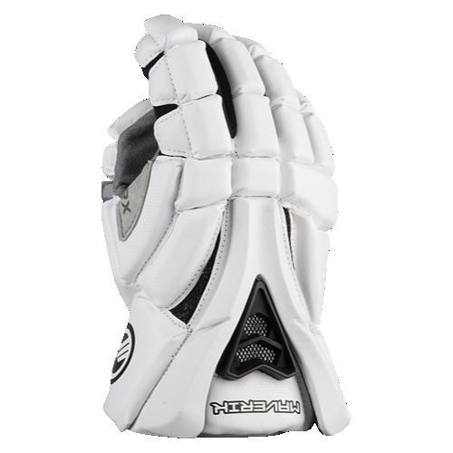 maverik lacrosse ラクロス rx glove グローブ グラブ 手袋 メンズ