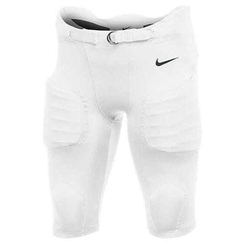 【海外限定】ナイキ チーム 3.0 男の子用 (小学生 中学生) 子供用 nike team pants recruit 30