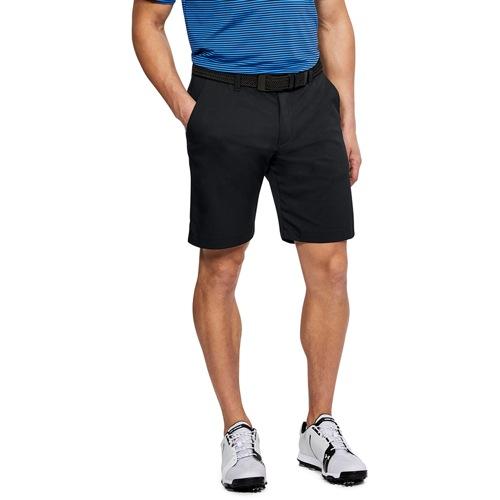 【海外限定】アンダーアーマー ゴルフ ショーツ ハーフパンツ メンズ under armour showdown golf shorts
