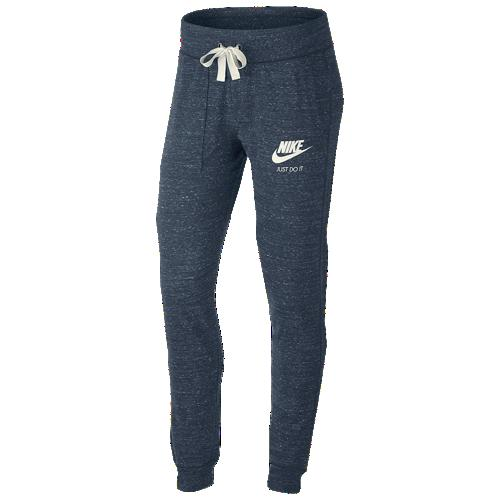 nike gym vintage pants ナイキ ビンテージ ヴィンテージ レディース ウェア
