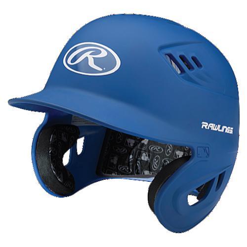 rawlings coolflo matte batting helmet mens ローリングス バッティング ヘルメット men's メンズ