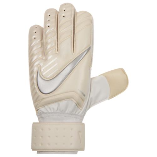 【海外限定】ナイキ プロ nike spyne pro goalkeeper gloves アウトドア スポーツ
