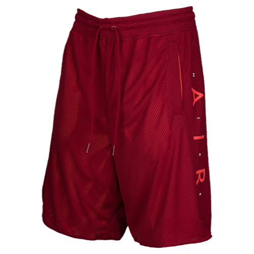 【海外限定】nike ナイキ air エアー knit ニット shorts ショーツ ハーフパンツ メンズ