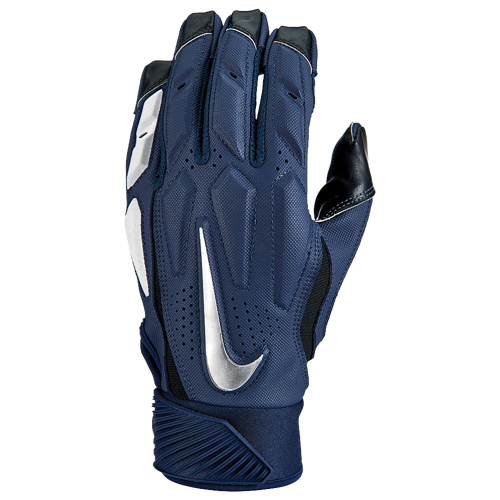 【海外限定】ナイキ メンズ nike dtack 6 lineman gloves