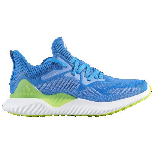 【海外限定】アディダス adidas gs(gradeschool) ジュニア キッズ alphabounce beyond gsgradeschool