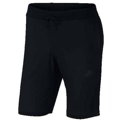 【海外限定】nike tech knit shorts ナイキ テック ニット ショーツ ハーフパンツ メンズ ズボン メンズファッション