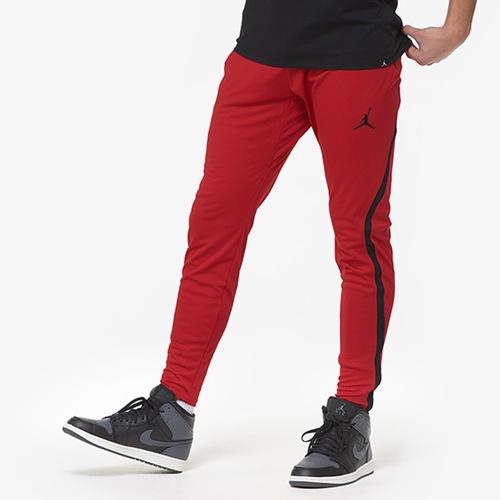 【海外限定】jordan ジョーダン 23 alpha アルファ dry pants メンズ ショートパンツ ウェア アウトドア ハーフパンツ スポーツ メンズウェア バスケットボール