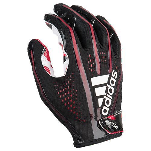 【海外限定】アディダス adidas アディゼロ 7.0 レシーバー グローブ グラブ 手袋 メンズ adizero 5star 70 receiver glove