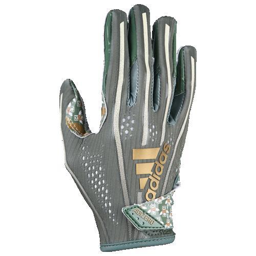 アディダス adidas アディゼロ 7.0 レシーバー 男の子用 (小学生 中学生) 子供用 adizero 5star 70 receiver gloves