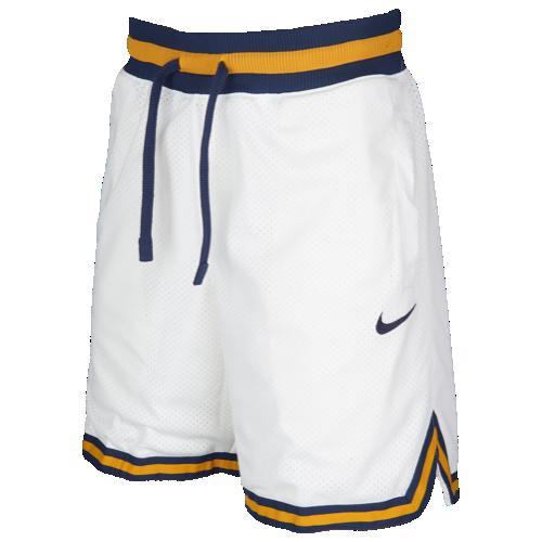 【海外限定】ナイキ ショーツ ハーフパンツ メンズ nike dna double mesh shorts アウトドア