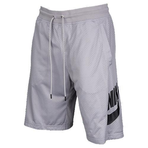 【海外限定】ナイキ ショーツ ハーフパンツ メンズ nike gx mesh shorts パンツ メンズファッション ズボン
