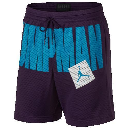 【海外限定】ジョーダン ジャンプマン グラフィック ショーツ ハーフパンツ メンズ jordan jumpman graphic shorts