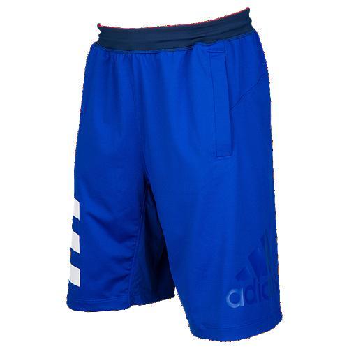 【海外限定】アディダス adidas スピード アイコン ショーツ ハーフパンツ メンズ speed breaker icon shorts