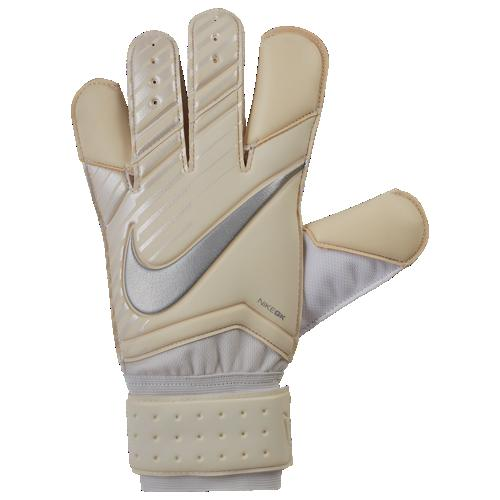 【海外限定】nike goalkeeper grip 3 ナイキ スポーツ