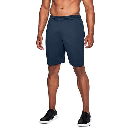 【海外限定】アンダーアーマー ショーツ ハーフパンツ メンズ under armour mk1 shorts