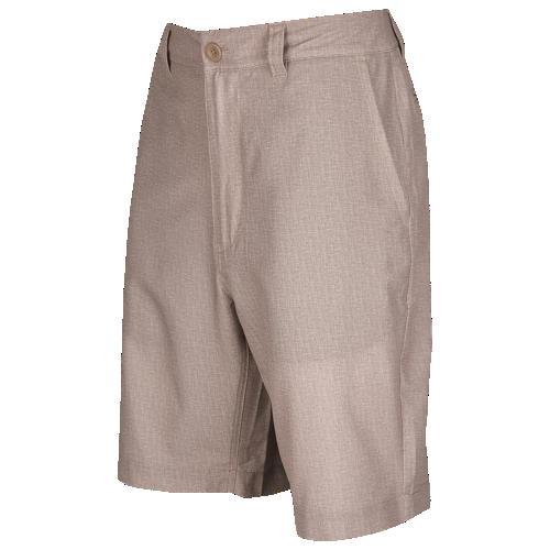 Leedford Mens Shorts Swimming Trunks Causal Fitness Active Mesh Shorts for Men