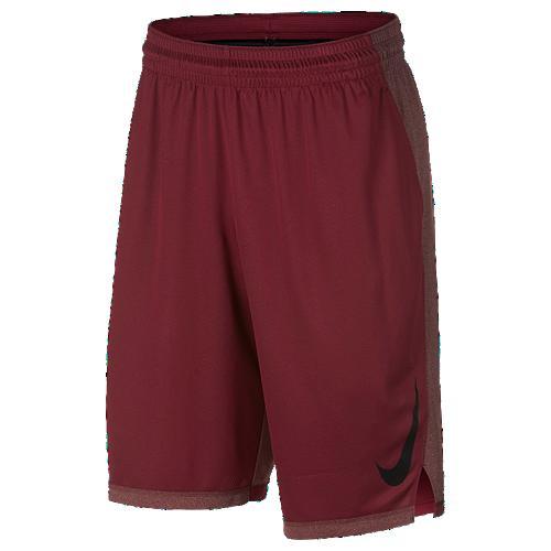 【海外限定】nike ナイキ dribble drive shorts ショーツ ハーフパンツ メンズ