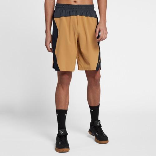 【海外限定】ナイキ ショーツ ハーフパンツ メンズ nike switch shorts