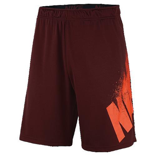 nike ナイキ fly shorts ショーツ ハーフパンツ 4.0 メンズ