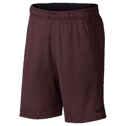 【海外限定】nike ナイキ veneer training トレーニング shorts ショーツ ハーフパンツ メンズ