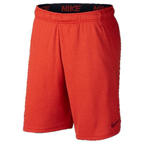 【海外限定】nike veneer training shorts ナイキ トレーニング ショーツ ハーフパンツ メンズ