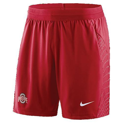 【海外限定】nike college flyknit shorts ナイキ カレッジ フライニット ショーツ ハーフパンツ メンズ パンツ