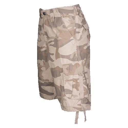 【海外限定】カーゴ ショーツ ハーフパンツ メンズ csg urban cargo shorts