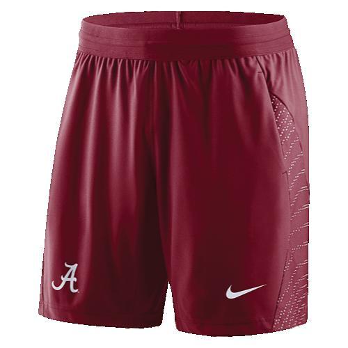 【海外限定】ナイキ カレッジ フライニット ショーツ ハーフパンツ メンズ nike college flyknit shorts
