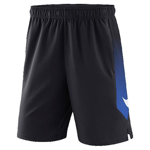 【海外限定】ナイキ ウーブン ショーツ ハーフパンツ メンズ nike mlb ac woven shorts スポーツ アウトドア パンツ