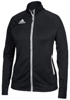 【在庫限り】 【海外限定 team】アディダス jacket adidas チーム ジャケット レディース team utility utility jacket アクセサリー, 阿仁町:1c79b4e5 --- hortafacil.dominiotemporario.com