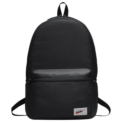 【海外限定】nike heritage backpack ナイキ バックパック バッグ リュックサック ブランド雑貨