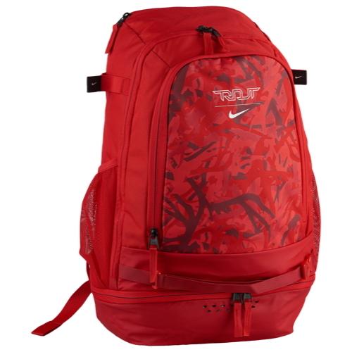 【連休セール】ナイキ ベースボール バックパック バッグ リュックサック nike trout vapor baseball backpack