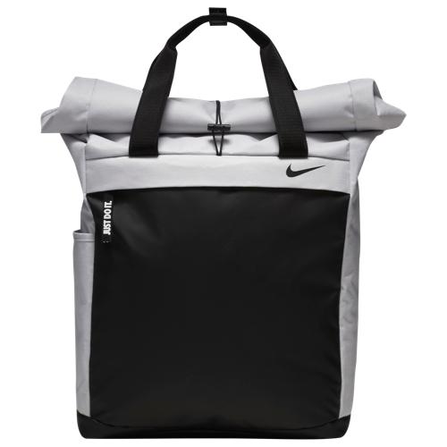 nike radiate backpack ナイキ バックパック バッグ リュックサック