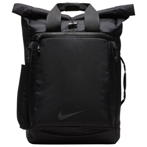 nike vapor energy 20 backpack ナイキ エナジー 2.0 バックパック バッグ リュックサック