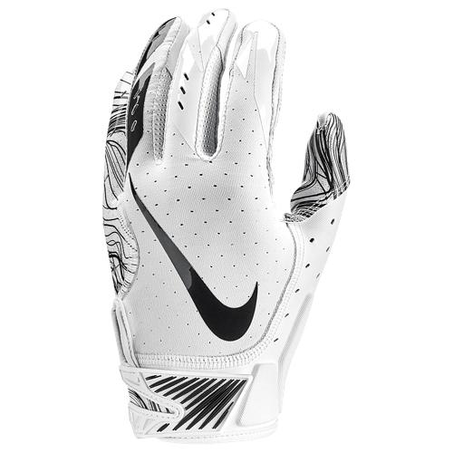 【海外限定】ナイキ 5.0 フットボール メンズ nike vapor jet 50 football gloves スポーツ